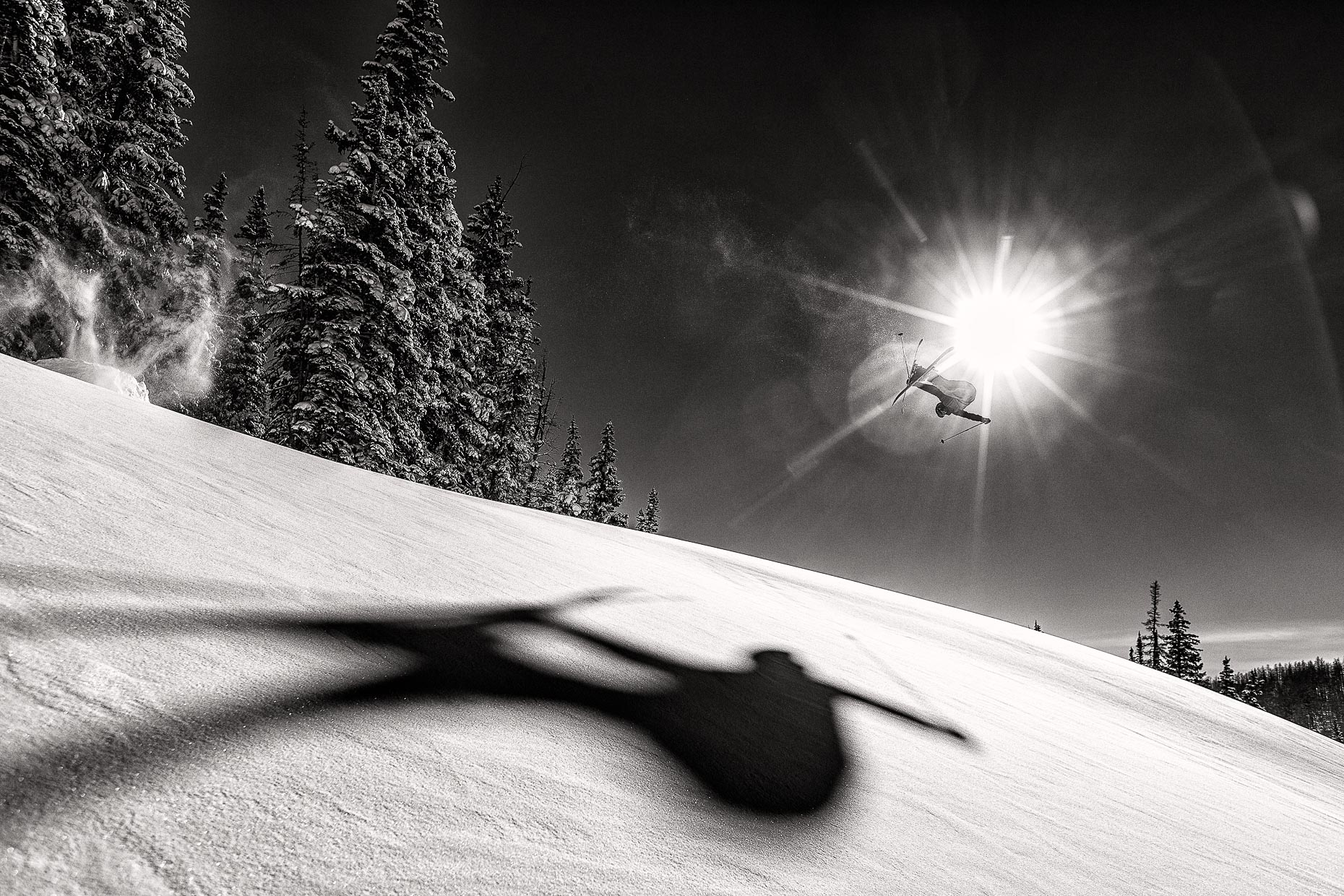 Dane Tudor, Park City, UT, 007_201312096550-Edit