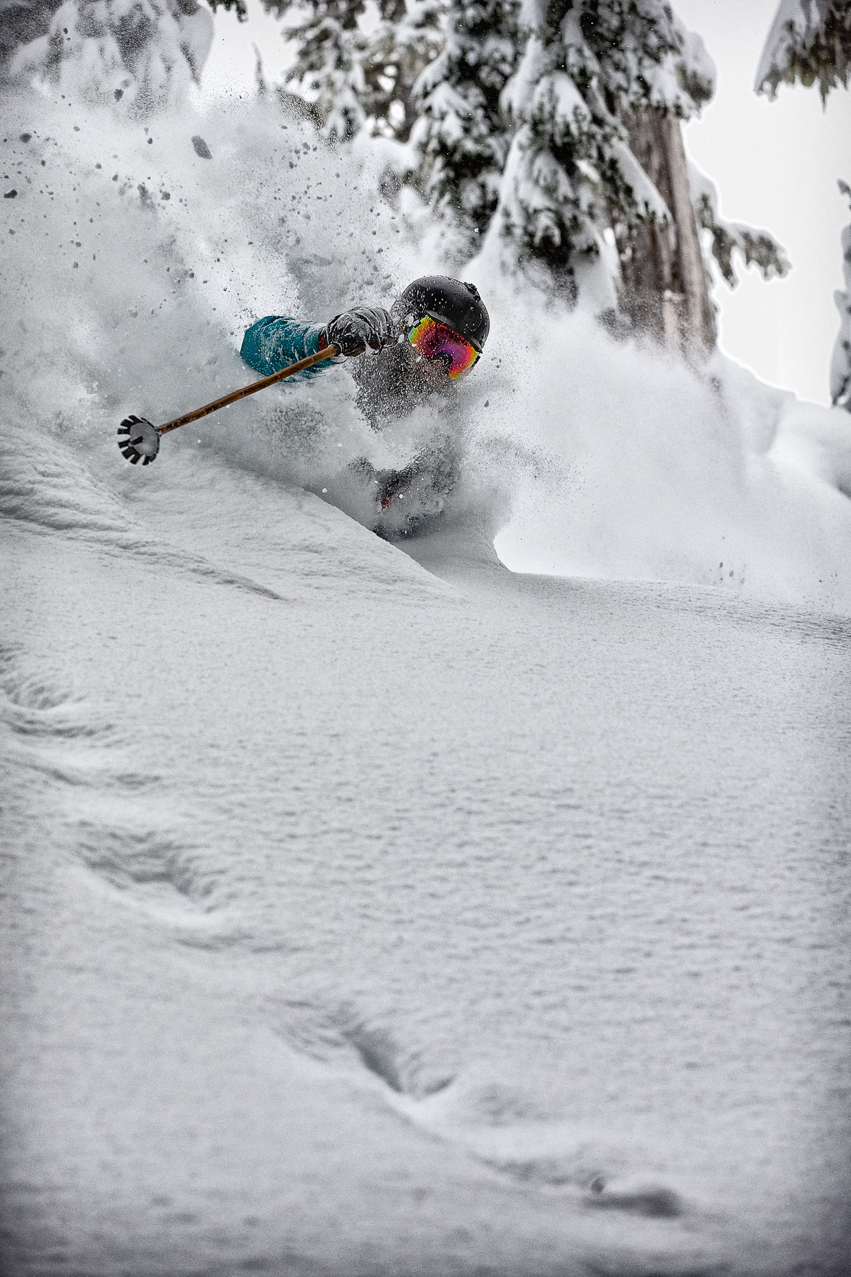 Mark Abma,  Deep, Powder 019_201302233066-Edit-2