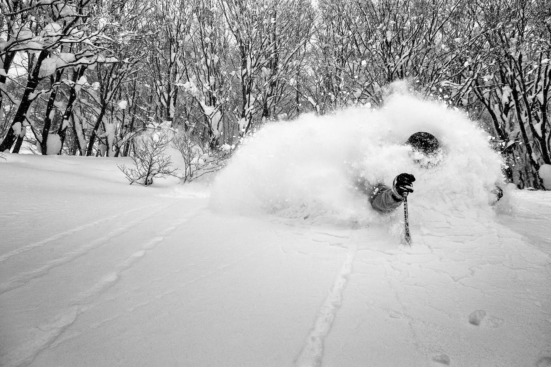 Adam U, Powder, Japan 059_20130117549-Edit