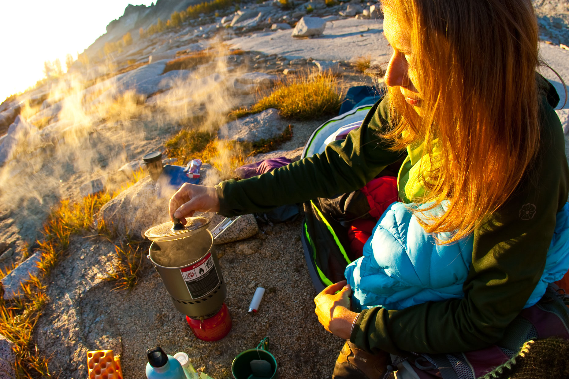 Breakfast, Enchantments, 022_200705140763