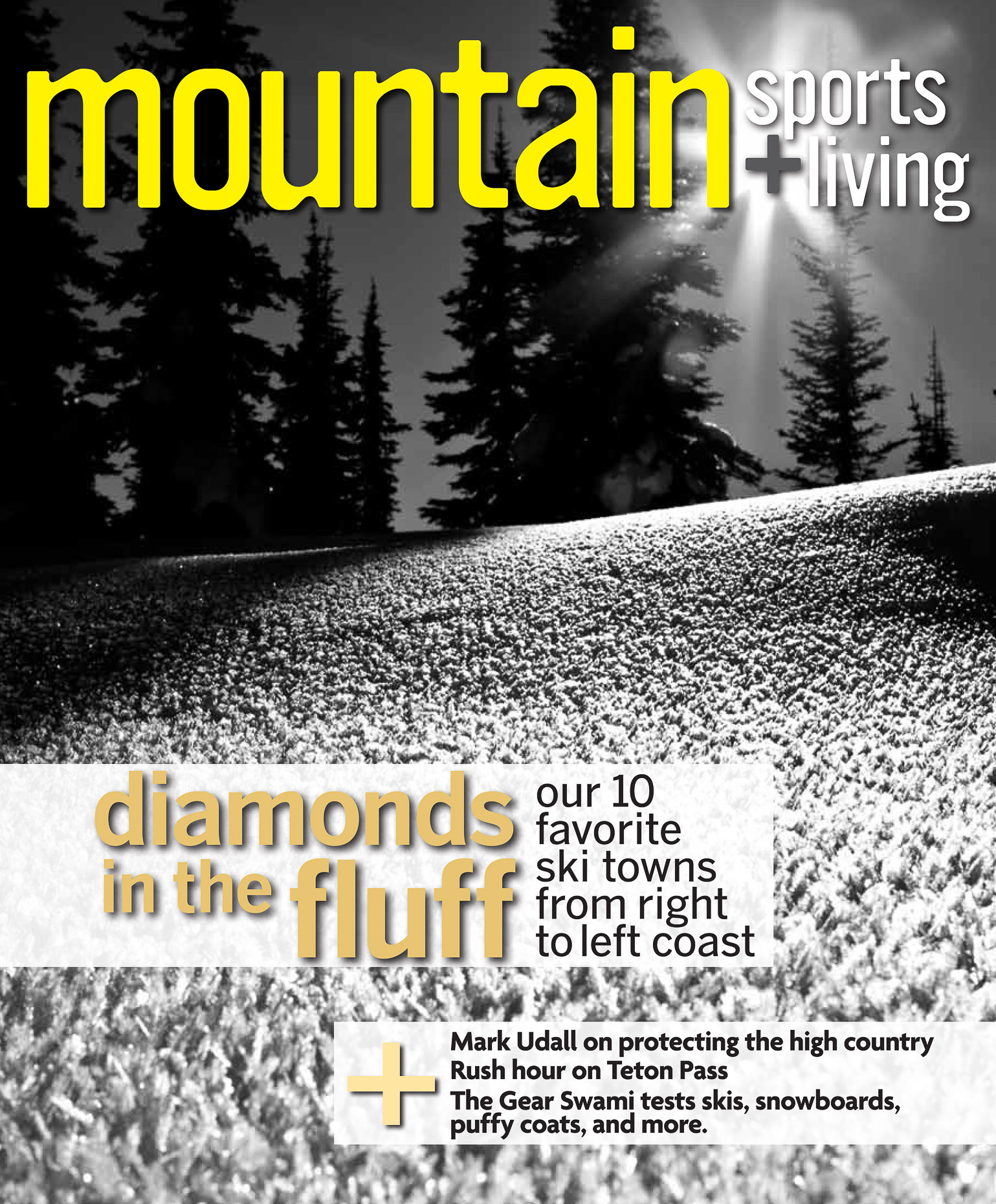 022_MountainSport0912Cover