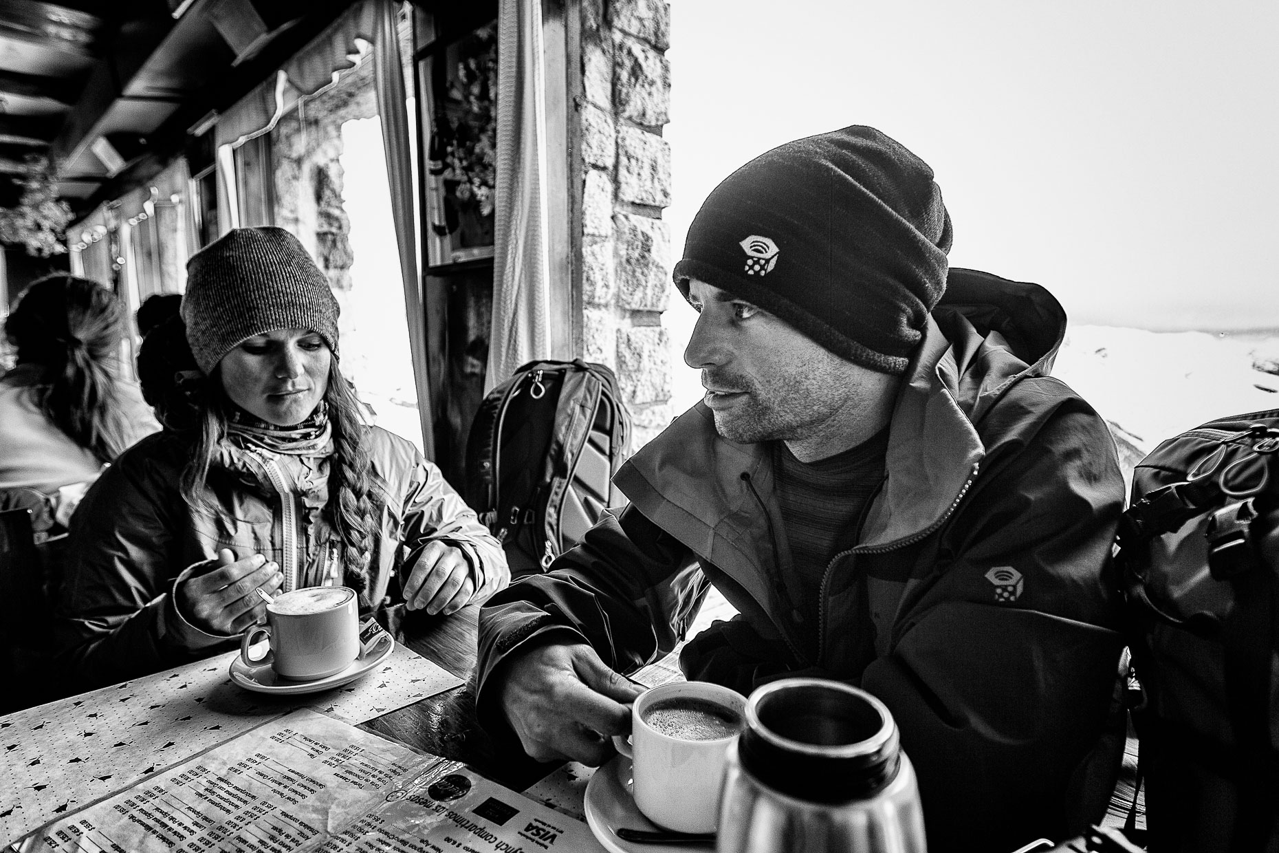 Coffe break, Patagonia, 028_201208281857-Edit