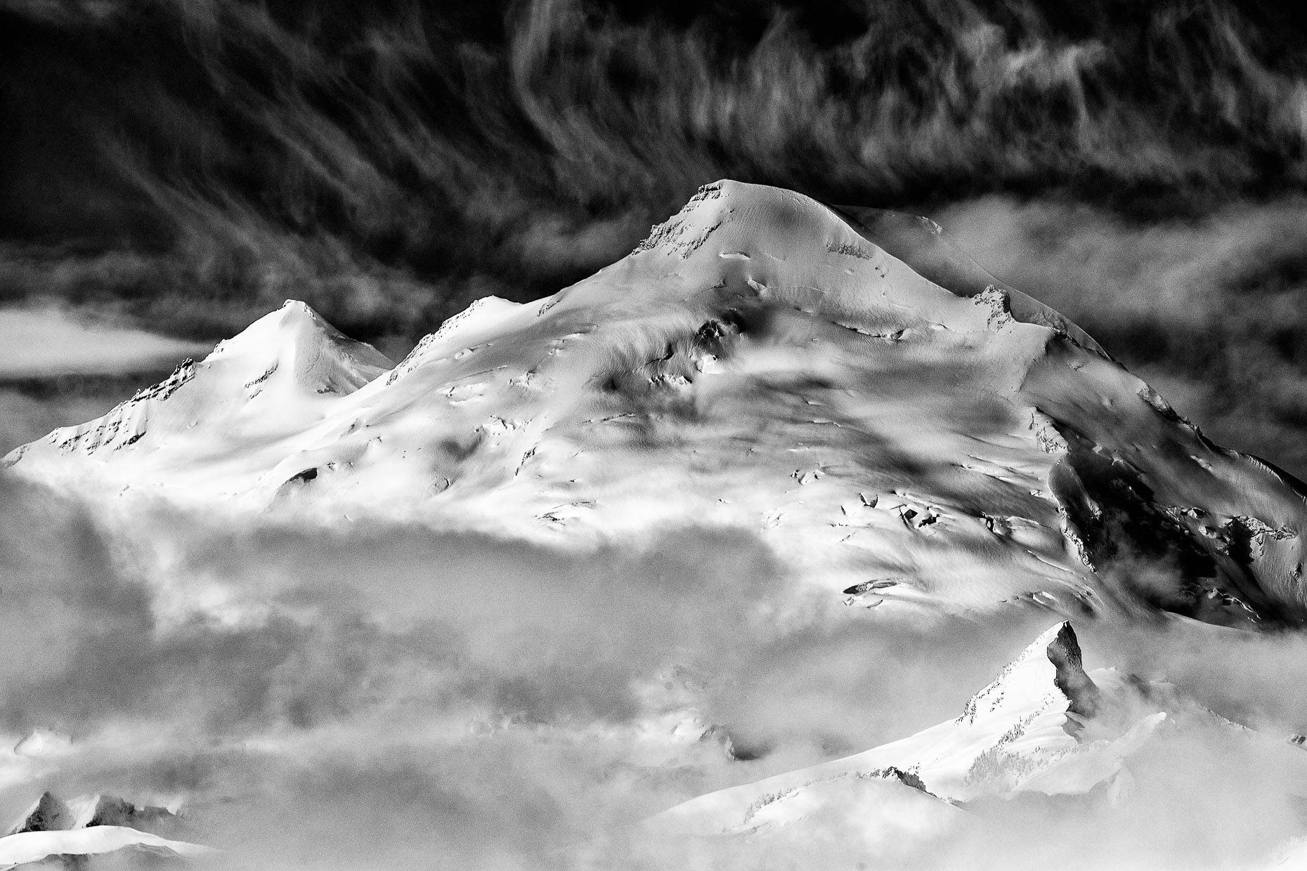 Mt. Baker, WA, 030_201303223473-Edit-2