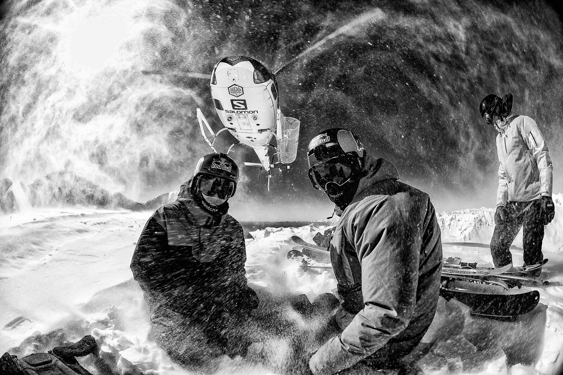 Heli Skiing, AK, 033_2013041225476-Edit