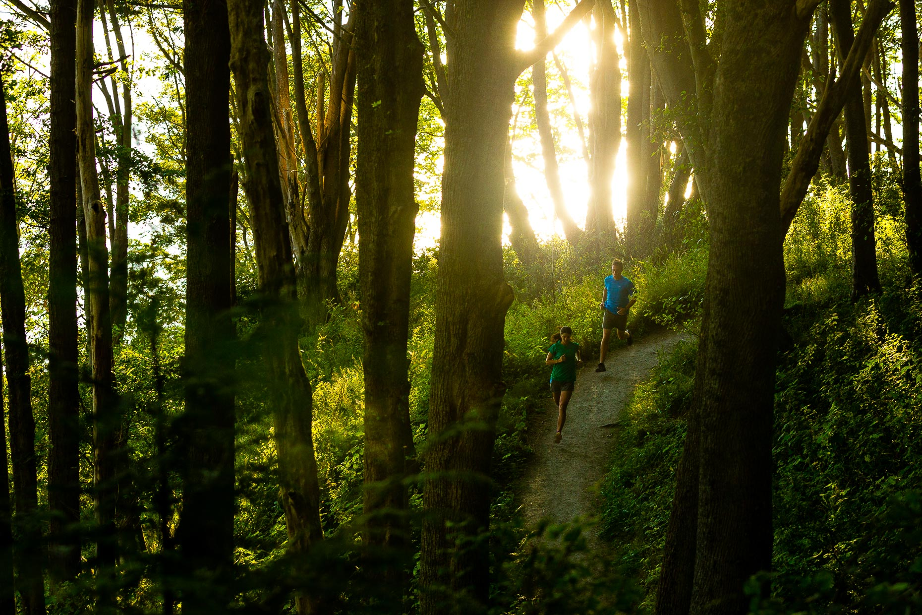 Trail Running, Seattle, 043_201207297685