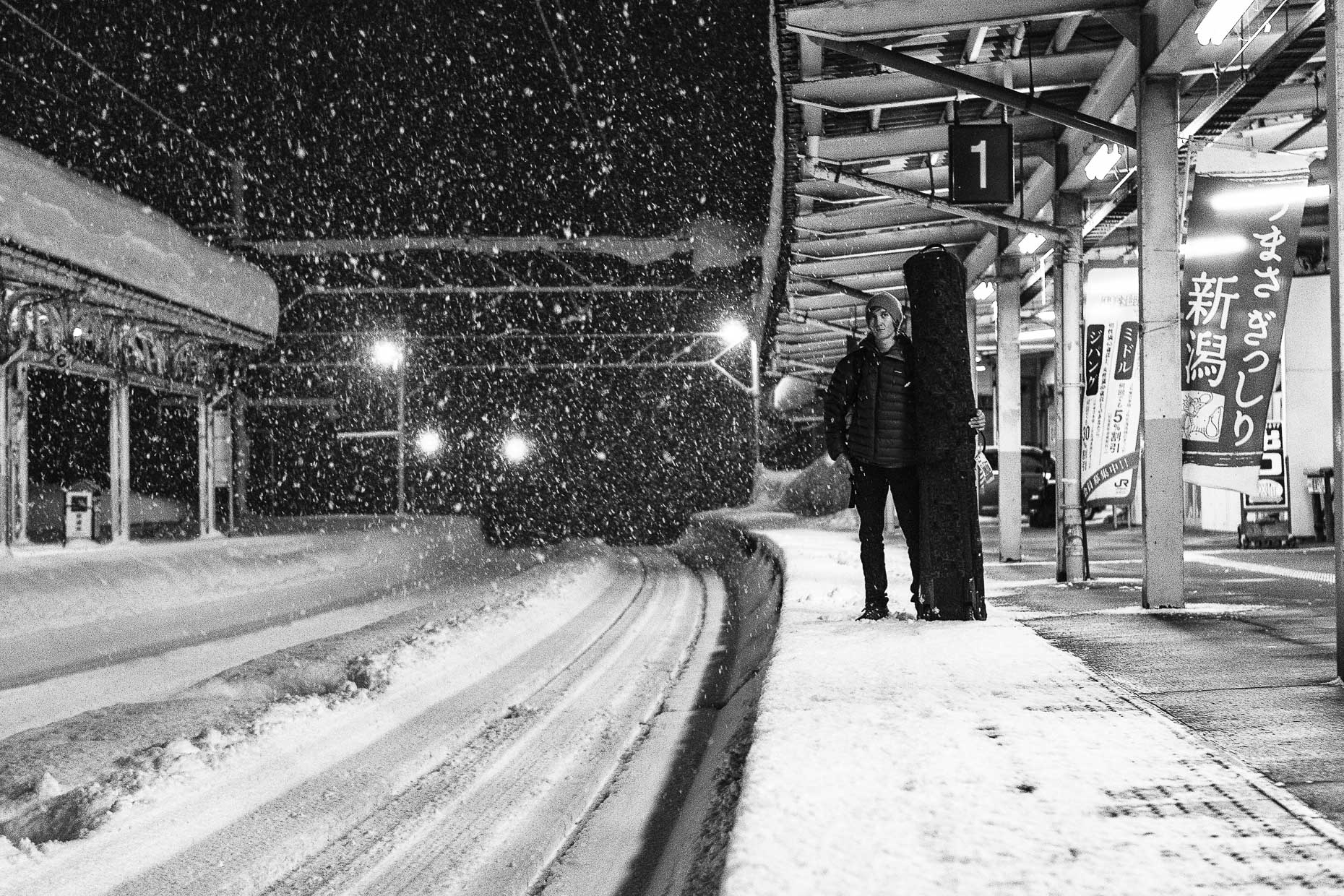 Waiting for the train, 062_201201065465-Edit