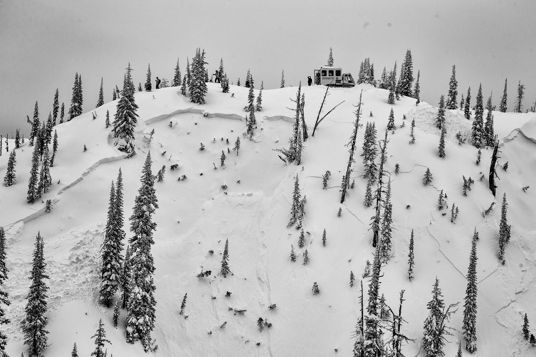 Avalanche crown 2015010618408-Edit