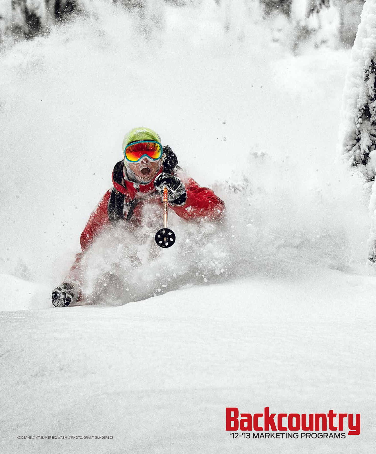 Backcountry_2012_MediaKit