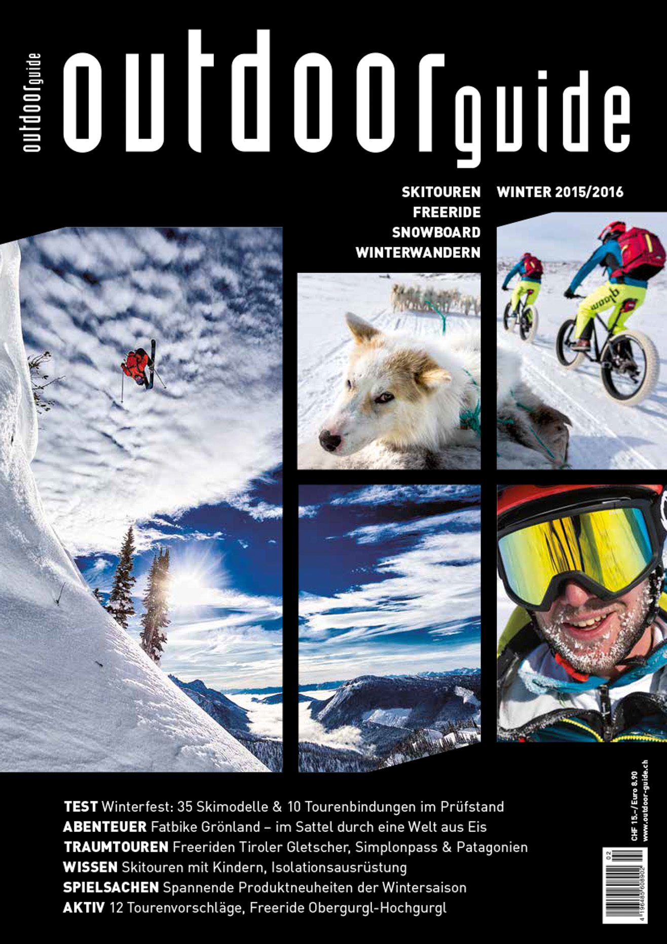 OutdoorGuide_2015_11_01